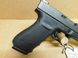 Glock G40 Gen4 10MM - 2 of 11