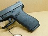Glock G40 Gen4 10MM - 8 of 11