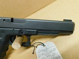 Glock G40 Gen4 10MM - 3 of 11