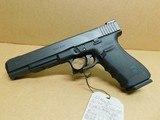 Glock G40 Gen4 10MM - 7 of 11
