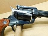 Ruger Blackhawk357 - 8 of 12