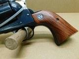 Ruger Blackhawk357 - 3 of 12