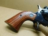 Ruger Blackhawk357 - 7 of 12
