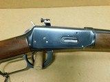 Winchester 94 30-30(Mfg 1963) - 3 of 15
