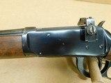 Winchester 94 30-30(Mfg 1963) - 12 of 15
