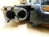 SKB 500 Shotgun - 10 of 15