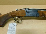 SKB 500 Shotgun - 3 of 15