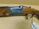 SKB 500 Shotgun - 13 of 15