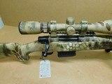 Howa 1500 Highlander 308 - 3 of 12