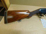 Winchester 1912 - 2 of 8