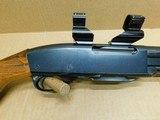 Remington 760 Gamemaster - 3 of 13