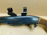 Remington 760 Gamemaster - 11 of 13