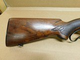 Winchester 88 Lever 308 - 2 of 15