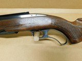 Winchester 88 Lever 308 - 12 of 15