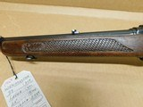 Winchester 88 Lever 308 - 13 of 15