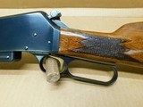 Browning BLR 243 - 12 of 15