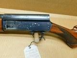 Browning A-5 Magnum 12 ga - 12 of 15