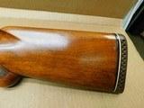 Browning A-5 Magnum 12 ga - 11 of 15