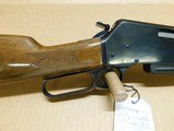 Browning BLR 243 - 3 of 14