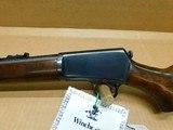 Winchester Model 63 22LR - 9 of 12