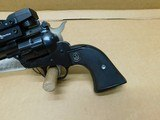 Ruger New Mod Single Six - 6 of 9