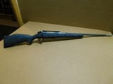 Weatherby Mark V 300 Win Mag - 1 of 5