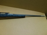 Weatherby Mark V 300 Win Mag - 3 of 5