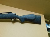 Weatherby Mark V 300 Win Mag - 4 of 5
