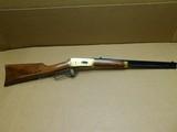 Winchester 9430-30