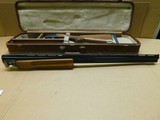 Browning Citori 12 Gauge - 9 of 9