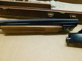 Browning Citori 12 Gauge - 4 of 9