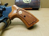 Colt BOA - 8 of 11