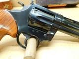 Colt BOA - 4 of 11