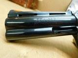 Colt BOA - 10 of 11
