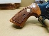 Colt BOA - 3 of 11