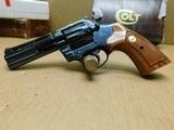 Colt BOA - 11 of 11