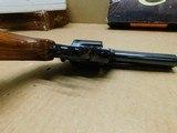 Colt BOA - 7 of 11