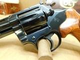 Colt BOA - 9 of 11