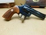 Colt BOA - 2 of 11