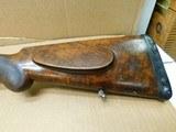 Westley Richards 12 gauge - 8 of 15