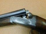 Westley Richards 12 gauge - 12 of 15