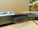 Westley Richards 12 gauge - 13 of 15
