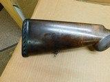 Westley Richards 12 gauge - 2 of 15