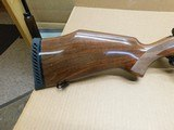 Weatherby Mark V 300 Wby Mag - 2 of 15