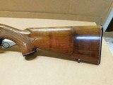 Remington 760 Gamemaster 30-06 - 11 of 15