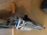 Ruger New Model Super Blackhawk Hunter 44 Mag - 6 of 13