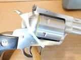 Ruger New Model Super Blackhawk Hunter 44 Mag - 4 of 13