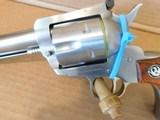 Ruger New Model Blackhawk - 9 of 11