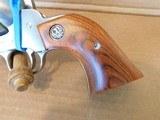 Ruger New Model Blackhawk - 8 of 11