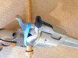 Ruger New Model Blackhawk - 5 of 11
